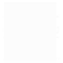 Ouvrard_Guilloteau_logo blanc