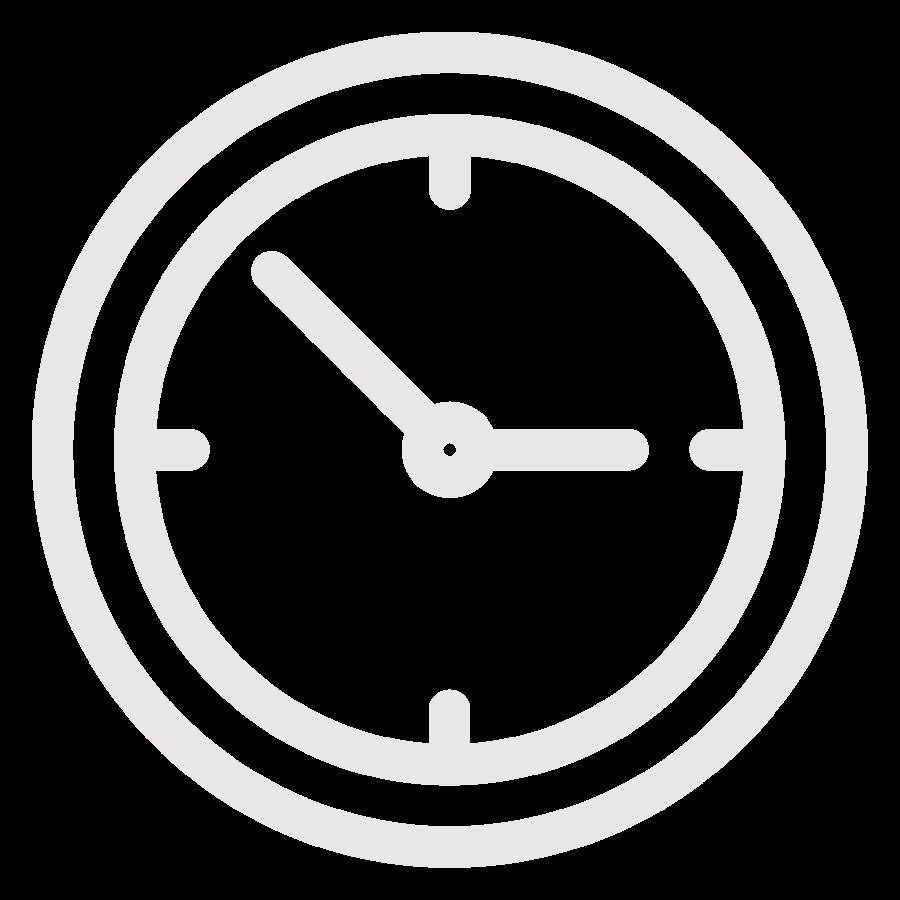 menuisier horaires